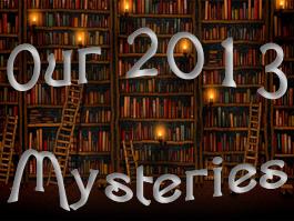MysteryBooks_MAF2013_logo