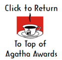 Link to the top of the Agatha Awards