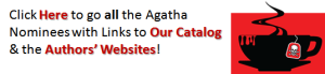 Agatha Link to Our Catalog & Author Sites