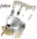 Author Appearance Logo