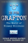 G if for Grafton link to local libraries that have it.