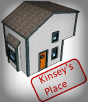 link to site with Kinsey's apartment