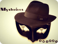 Mystery Awards Tab link