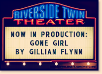 Flynn_GoneGirlMovie_iconbrn