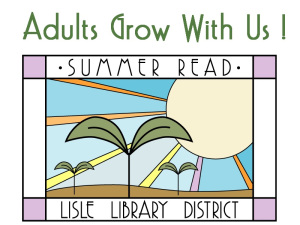 SummerRead2013_adultsgrowwithus