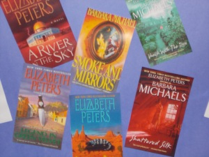 MPM_DisplayBooks_Covers