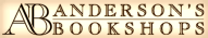 Andersons_logo_Sepiaipccy