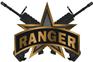 http://www.militarymoviesandnews.com/wp-content/uploads/2013/04/army-ranger-logo.jpg