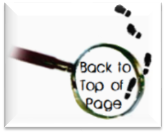 Top of Page logo