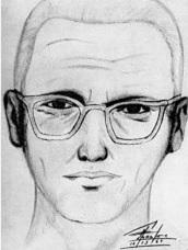 Image result for criminal sketch