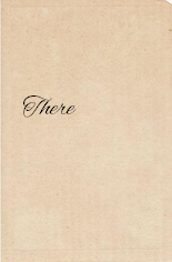 Mysterious Note graphic