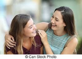 Image result for two women friends