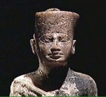 Khufu graphic