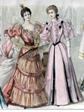 Lady's Companion graphic