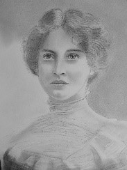 Image result for victorian young woman