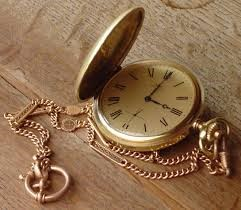 Image result for victorian timepieces