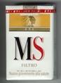 Image result for MS cigarettes