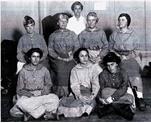 https://suffragistmemorial.org/wp-content/uploads/2017/12/23517670_10210942875711436_7111636656719633422_n-800x638.jpg