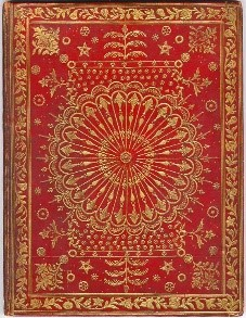 Wxample of Cathcart book