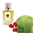 Perfume graphic