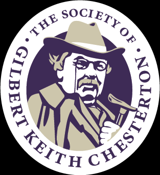 The Society of Gilber Keats Chesterton