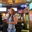 icehouse waitress