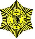 Image result for icelandic police station phone
