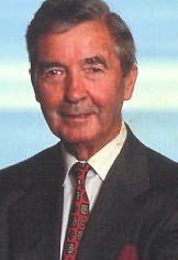 Dick Francis's picture
