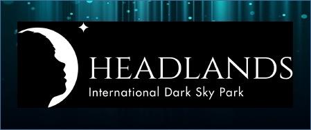 Headland International Dark Sky Park
